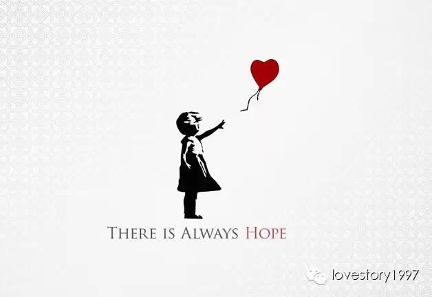 因为爱情,所以不离不弃!——爱情故事SPA为陌生患病女孩献上一份爱心